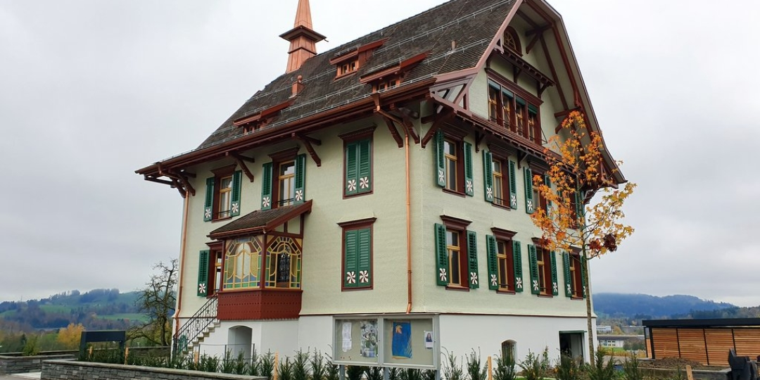 1-Pfarrhaus fertig (2)