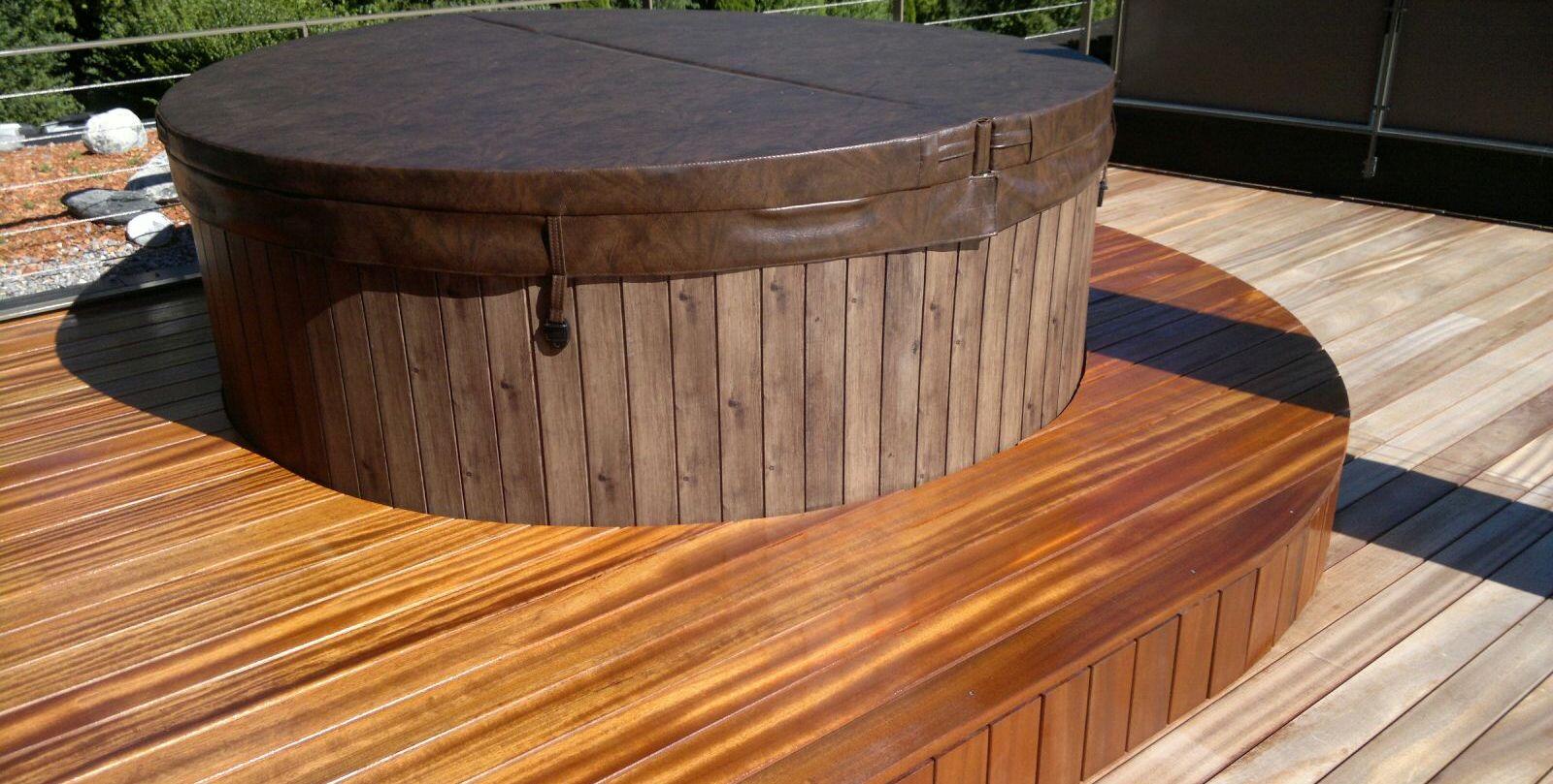 terrasse-odermatt
