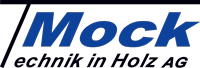 Holzmock AG Logo