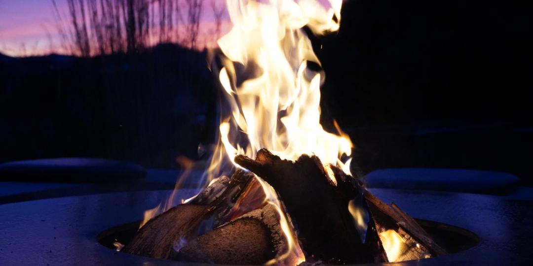 1-Feuer (13)